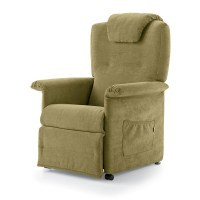 Fauteuil relax K30