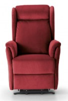 Fauteuil relax K900