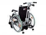 Togo fauteuil roulant