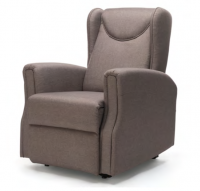 fauteuil relax K700
